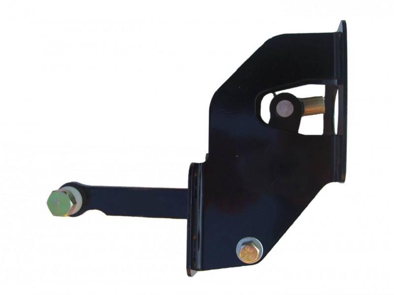 Mopar Power Brake Booster Bracket Kit   Mopar Brake Booster Parts