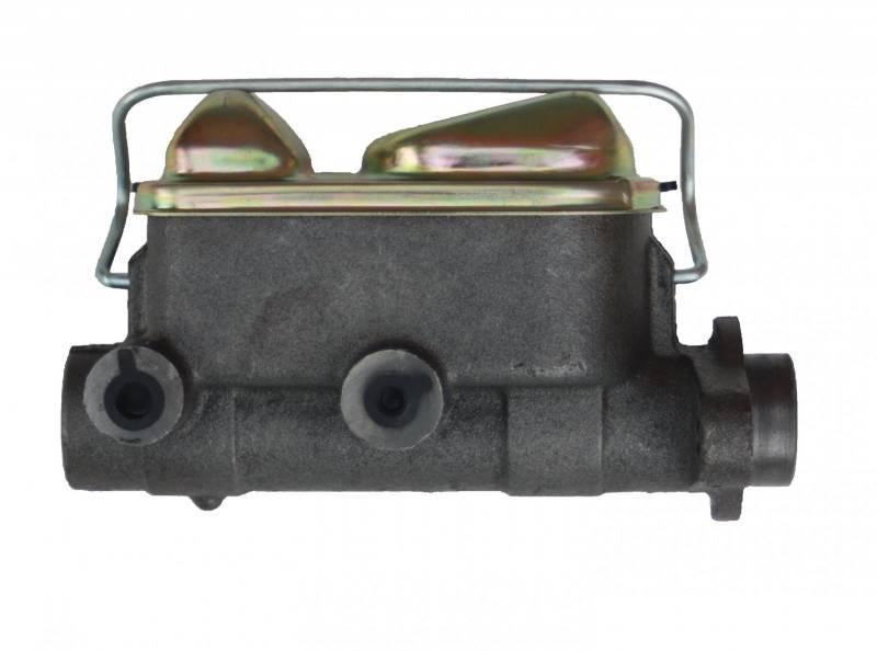Brake Master Cylinder For 1967-1970 Ford Mustang; Brake Master Cylinder Brakes