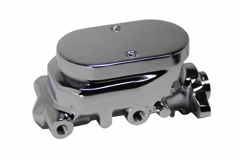 Brake Master Cylinder Cardone 13-36255 fits 64-66 Ford Mustang