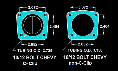 Brake Caliper Bracket >> GM 10 & 12 Bolt Rear Disc Brake Caliper Bracket, Left Hand
