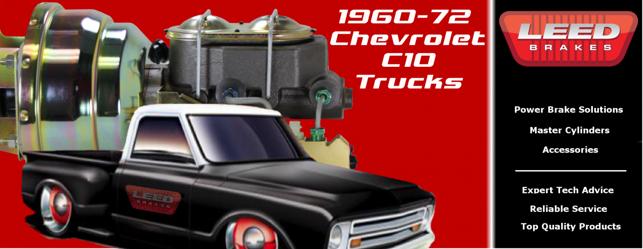 C10 Products