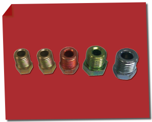 Universal Fit Products - Universal Brake Fittings