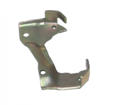 LEED Brakes - Caliper mounting bracket (Right)