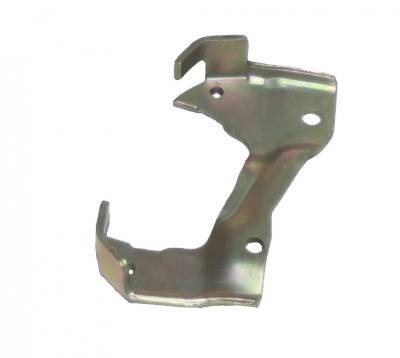LEED Brakes - Caliper mounting bracket (Left)