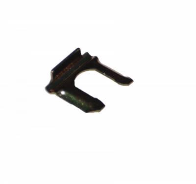 LEED Brakes - Horseshoe Clip (Brake Hose)