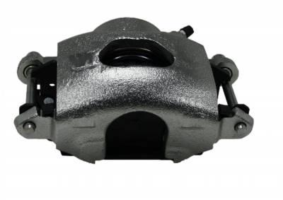GM AFX Body Caliper