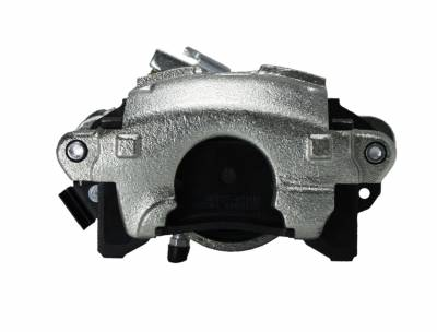 LEED Brakes Rear Brake Caliper