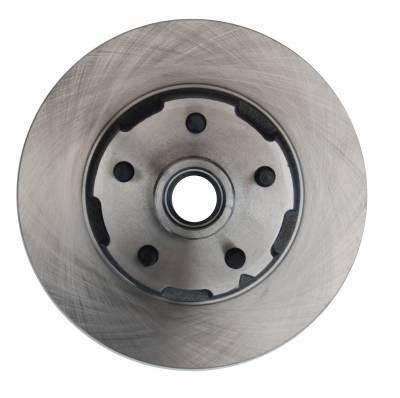 11 inch Rotor