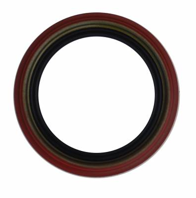 Replacement Inner Wheel Seal