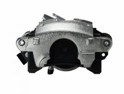 GM Rear Disc Parking Brake Caliper LH Front