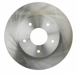 "11"" GM Rear disc brake rotor"