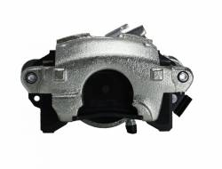 GM Rear Disc Parking Brake Caliper RH Front