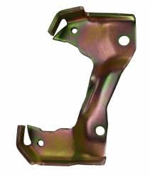 GM AFX Caliper Bracket