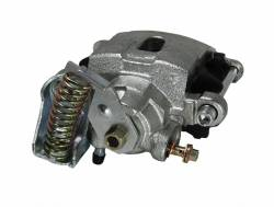 GM Rear Disc Parking Brake Caliper RH Rear