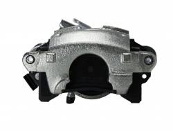 Disc Brake Parts - LEED Brakes - Replacement Rear Caliper