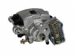 LEED Brakes - Replacement Rear Caliper - Image 3