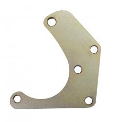 LEED Brakes - Front Disc Brake Conversion Kit  Mopar A Body - Spindle Mount - Image 2