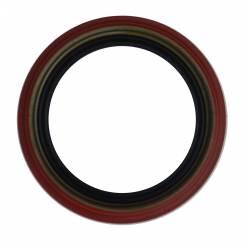 Disc Brake Parts - Brake Hardware - Replacement Inner Wheel Seal