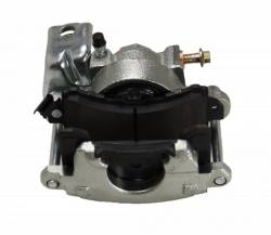 Rear Disc Brake Conversion Kit - GM Full Size - Image 3