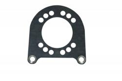 Rear Disc Brake Conversion Kit - GM Full Size - Image 8