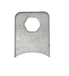 Rear Disc Brake Conversion Kit - GM Full Size - Image 5